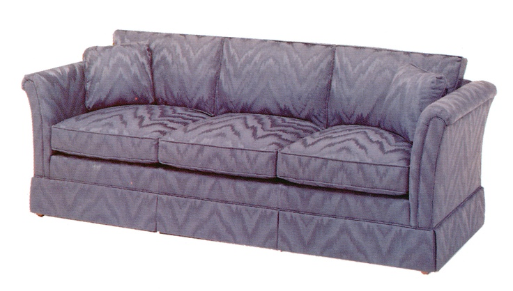 oak furniture land sofas and sectionals