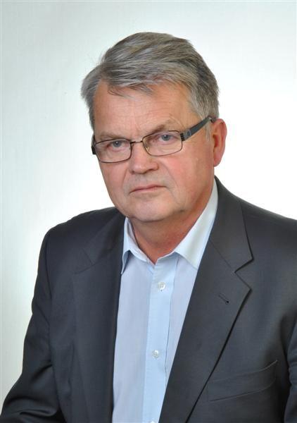 Andrzej Jan Ameljańczyk
