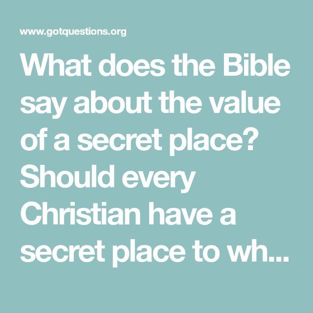 chuck missler bible study notes pdf