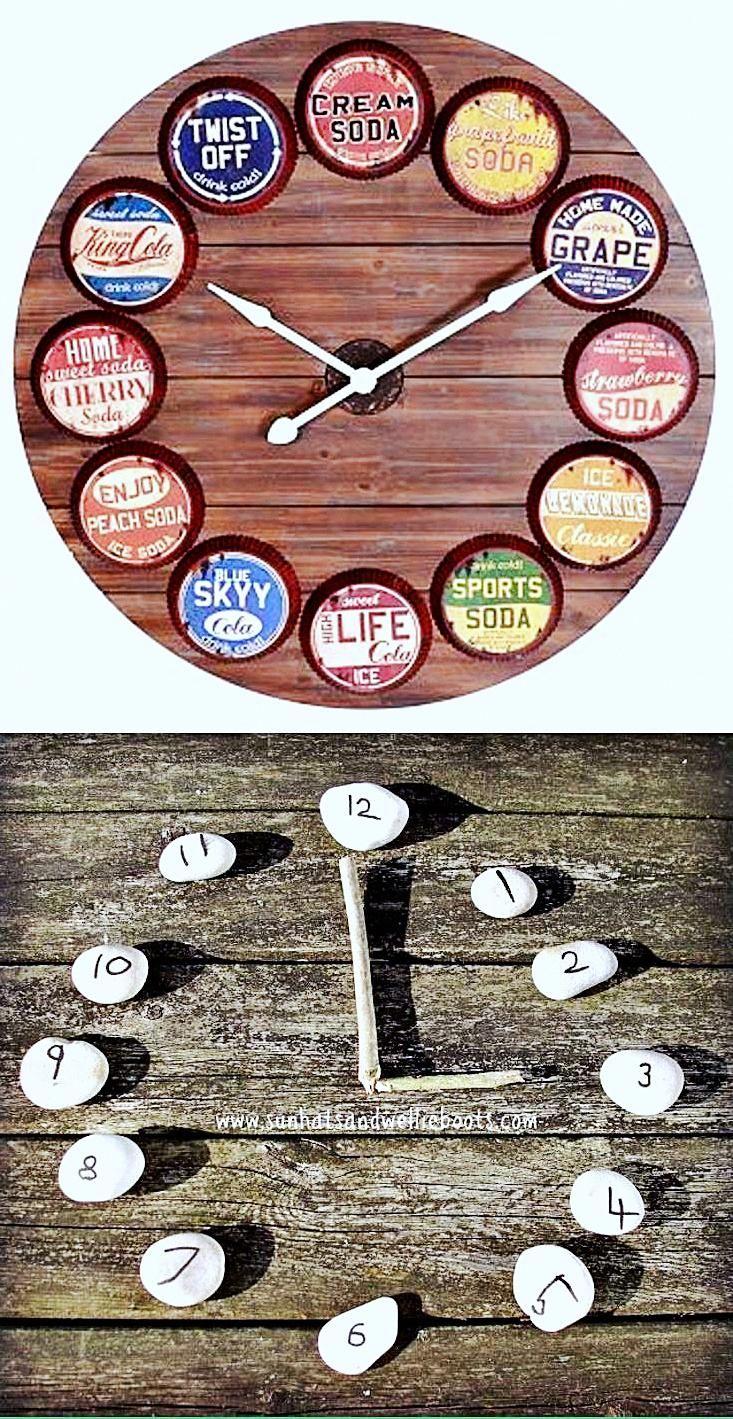 Clock Store Oversized Decorative Wall Clocks Clock Black Wall Clock Atomic Wall Clock