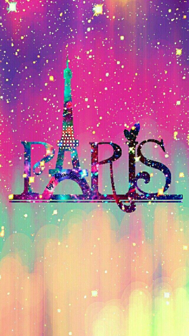 Best 25+ Paris wallpaper ideas on Pinterest | Paris wallpaper ...