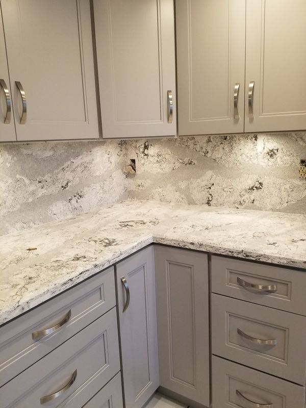 Used Normal Wear Kitchen Cabinets Solid Wood All Type Of Counter Tops Granite Quartz Marble Quartzite Handles Pulls S Sinks Faucets Design
