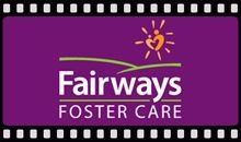 Fairways Foster Care has built a strong reputation for excellence in providing high level children and young people's service in the South of England since 2003. Our services include Fostering, Residential units, aSchool and therapeutic input for which we have received outstanding Ofsted reports in all areas. http://fairwaysfostering.org/why-fairways/foster-care-southampton/