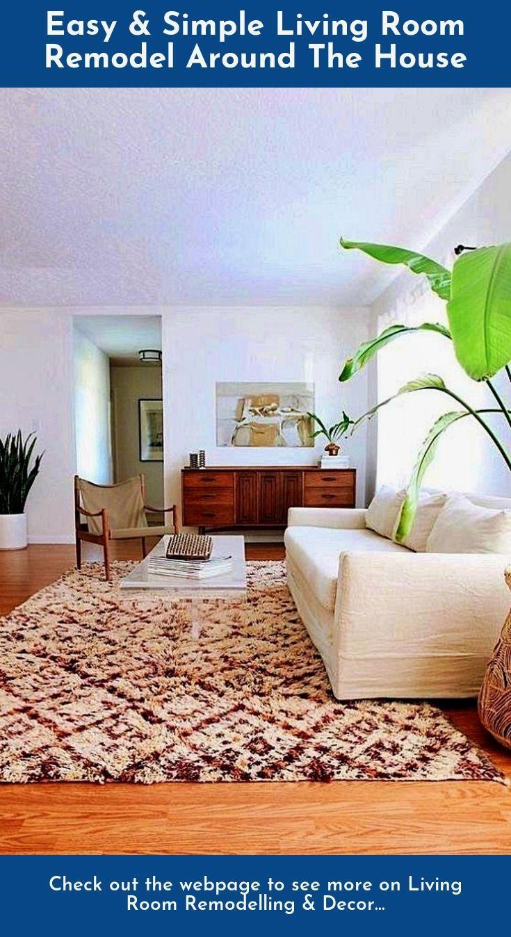 Album Decor Design Easy Living Room Easy Living Room Decor Living Room Decor Living Room Renovation Living Room Remodel