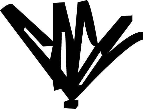 Chris Cornell Signature : cc even his signature is cool chris cornell pinterest ~ Russianpoet.info Haus und Dekorationen