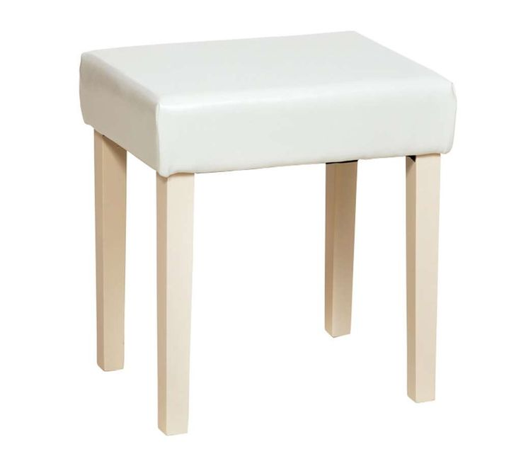 room4 Quebec cream dressing table stool room4 Quebec cream dressing table stool http://www.MightGet.com/february-2017-2/unbranded-room4-quebec-cream-dressing-table-stool.asp