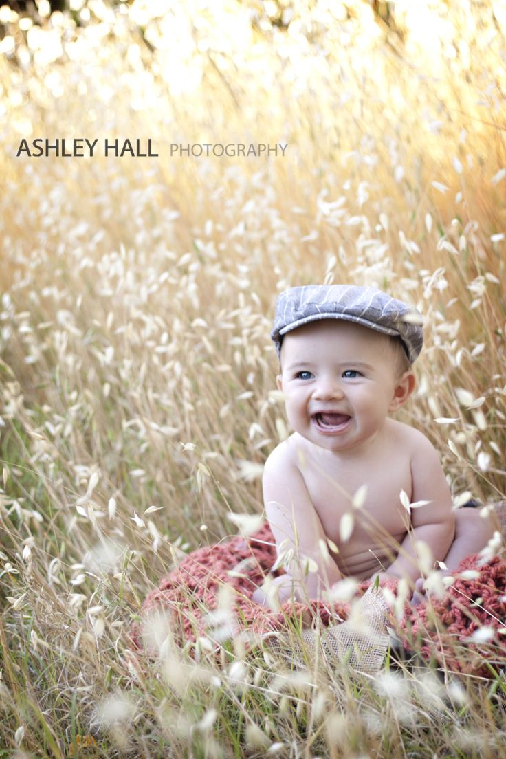 25 best ideas about baby boy portraits on pinterest for 4 month baby photo ideas