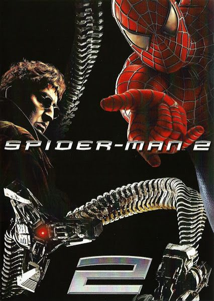 spider man 2 full movie free download utorrent
