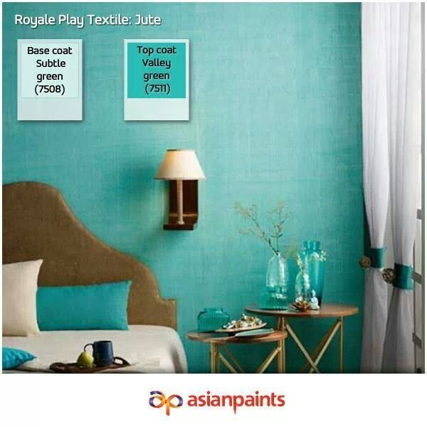 Image result for asian paints river blue