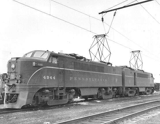 70 Best Images About Trains Diesel Electric And Urban