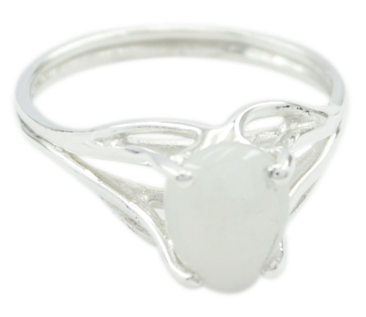 Opal #Ring #White #SterlingSilver #Gemstone #DaughterJewelry #MostSellingItems #HusbandGift #GiftForEngagement #Hot #Riyogems #Ring #Opal #Sterlingsilber #Weiß #Anneau #Opale #ArgentSterling #Blanc #Anillo #Ópalo #PlataEsterlina #Blanco #Кольцо #Опал #Серебро925Пробы #Белый #リング #オパール #スターリングシルバー #白 https://www.amazon.fr/s/ref=w_bl_sl_s_je_web_193710031?ie=UTF8&node=193710031&field-brandtextbin=RGPL