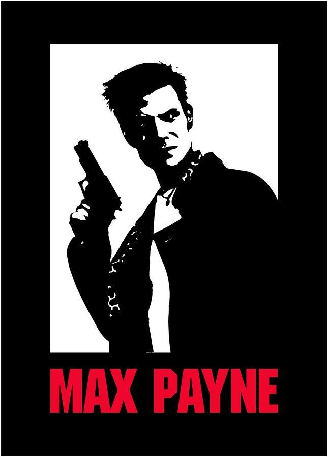 Max Payne on PC .. Still great.