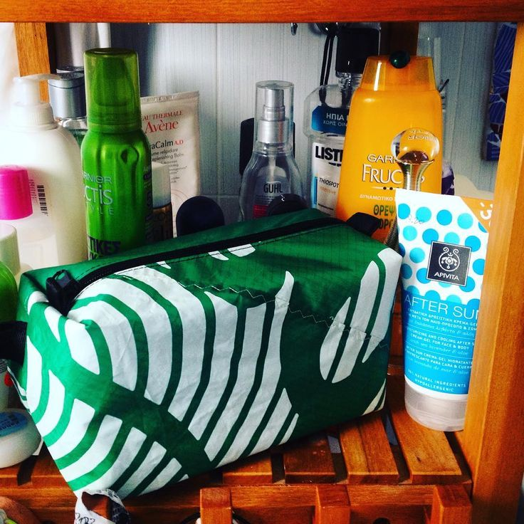 Daily essentials! #unique #handcraft #used #reused #recycle #upcycling #upcycled #urban #customize #parosurfclub #parosurfshop #tserdakia #paros #summer #colorful #shopping #madeingreece #windsurfing #sails #kiteboarding