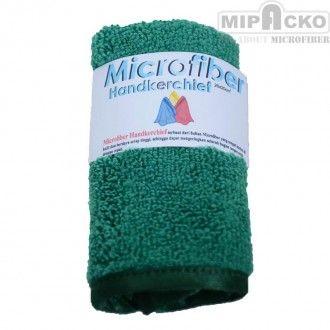 Handuk Sapu Tangan Microfiber