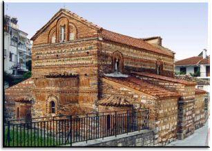 Agios Vasileios/ Άγιος Βασίλειος