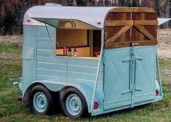 721 besten food trucks trailers bilder auf pinterest pferdeanh nger essen anh nger und. Black Bedroom Furniture Sets. Home Design Ideas