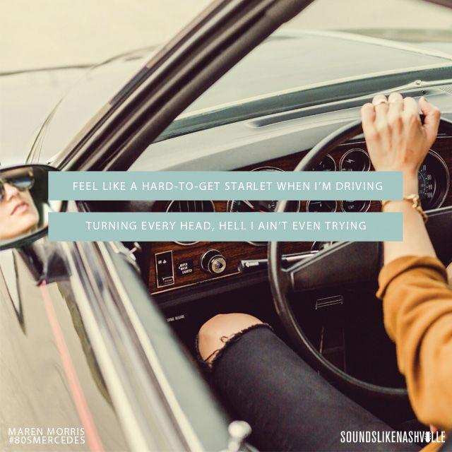 The 25 best 80s mercedes ideas on pinterest best 80s for Mercedes benz song lyrics