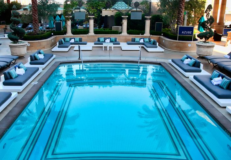 53 Best Inside Vegas Pools Day Clubs Images On Pinterest Vegas Pools Hotel Pool And Hotel