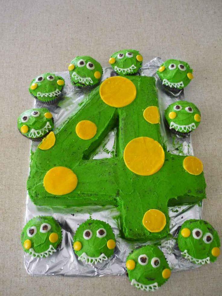 dorothy-the-dinosaur-cake-template-i8.jpg (768×1024)