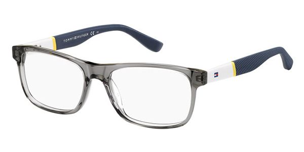 Tommy Hilfiger  TH 1282 FNV Okulary