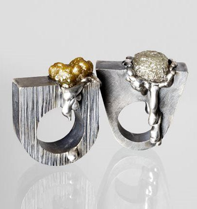 264 best Jewellery Design images on Pinterest Contemporary