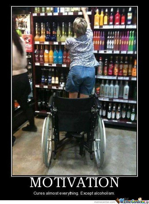 Top 10 Alcohol Memes Tipsy Bartender Funny Funny