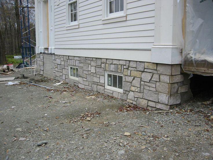 864551de8fa268e60e4f2cb8dc0e51cf  stone veneer exterior exterior homes