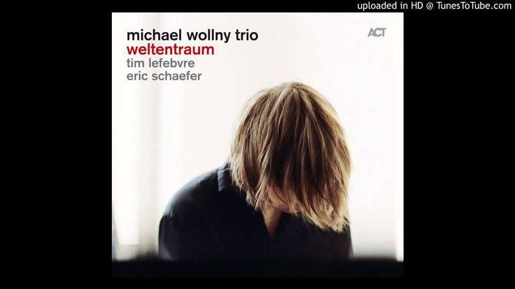 Michael Wollny Trio - Little Person (2014)