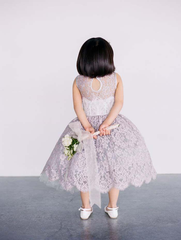 160 besten Flower Girls Bilder auf Pinterest | Blumenmädchen ...