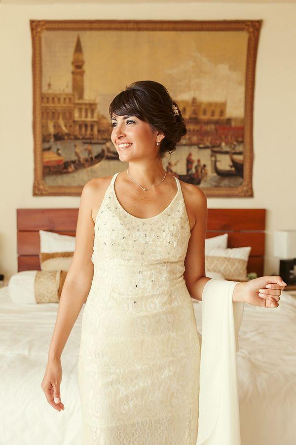 Lovely latin bride, hermosa novia latina Wedding Photography Inspiration The Big Day, El Gran Dia @QuetzalPhoto