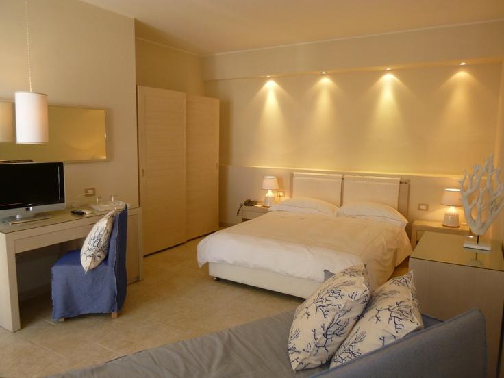 Hotel Tempo Del Mare Favignana