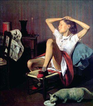 http://deniseweb.free.fr/portofolios/peinture/01/11.jpg