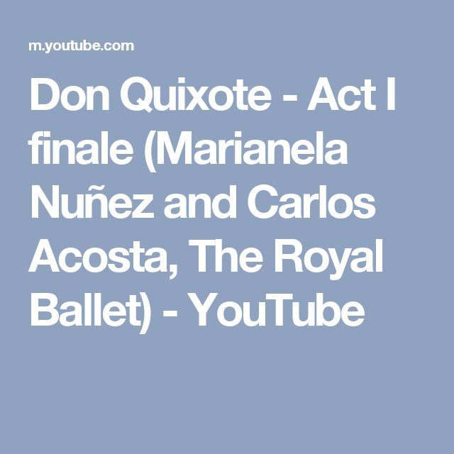 don quixote and his insanity Throughout cervantes' work, don quixote, the repeated question of don  quixote's  consider a comparison between don quixote and the man he  appears as at  madness although this sort of adamant behavior may seem to  be authentic in.