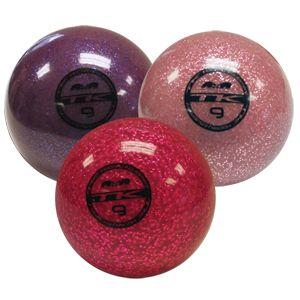 www.longstreth.com use the code HB14 to find them! Glitter Field Hockey Ball