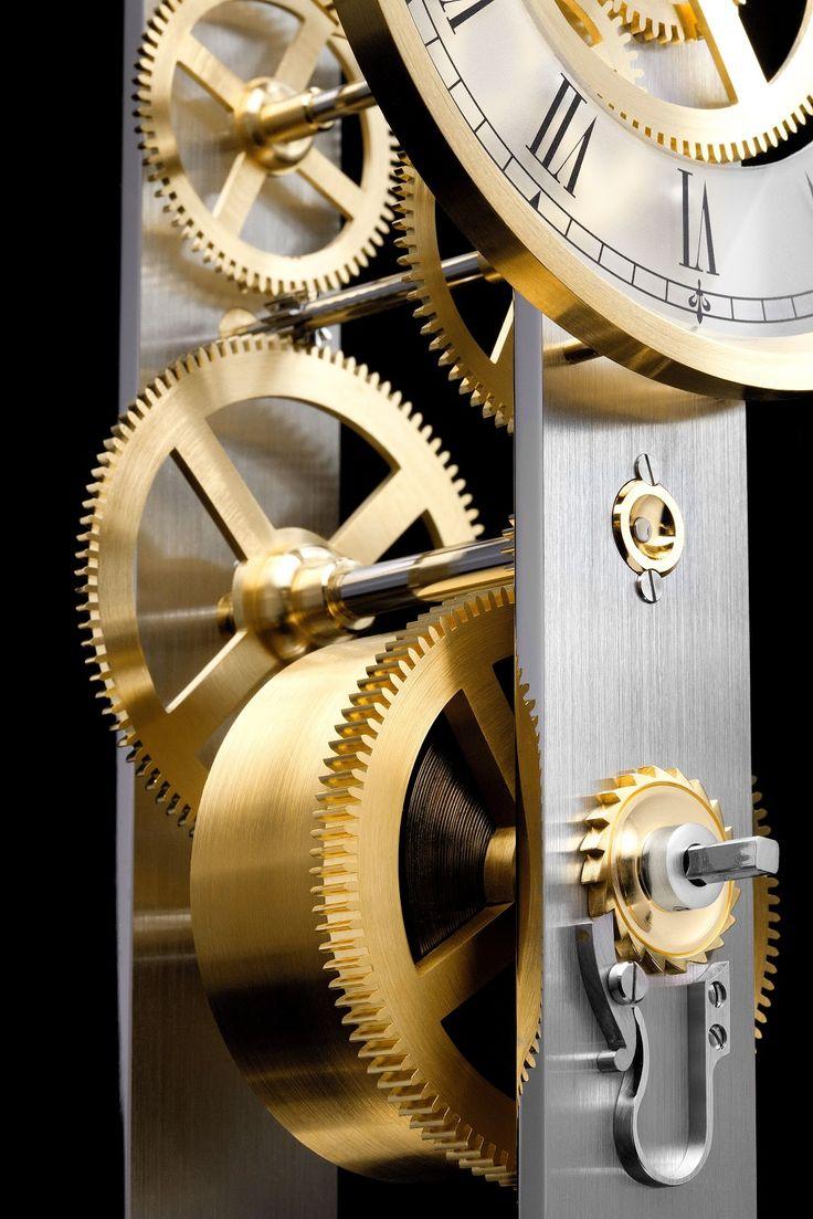 ...Welcome to PaneraiMagazine.com Home of Jake's Panerai World...: GALILEO GALILEI'S PENDULUM CLOCK