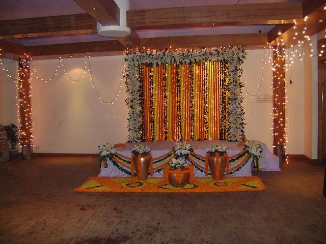 Haldi Decor Wedding Ideas Pinterest Photos And Decor