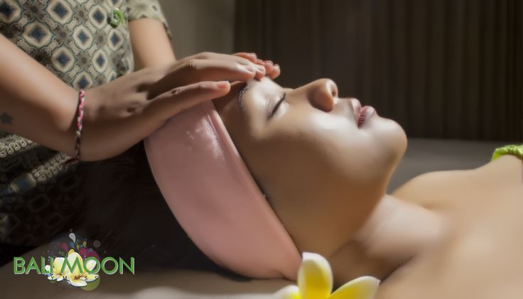 Hi girls we have secial Facial for you !! lest come to Balimoonspa , big love for you girls