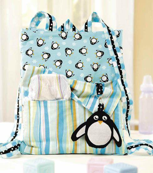 best 25 backpack sewing patterns ideas on pinterest diy purse backpack diy purse to backpack. Black Bedroom Furniture Sets. Home Design Ideas