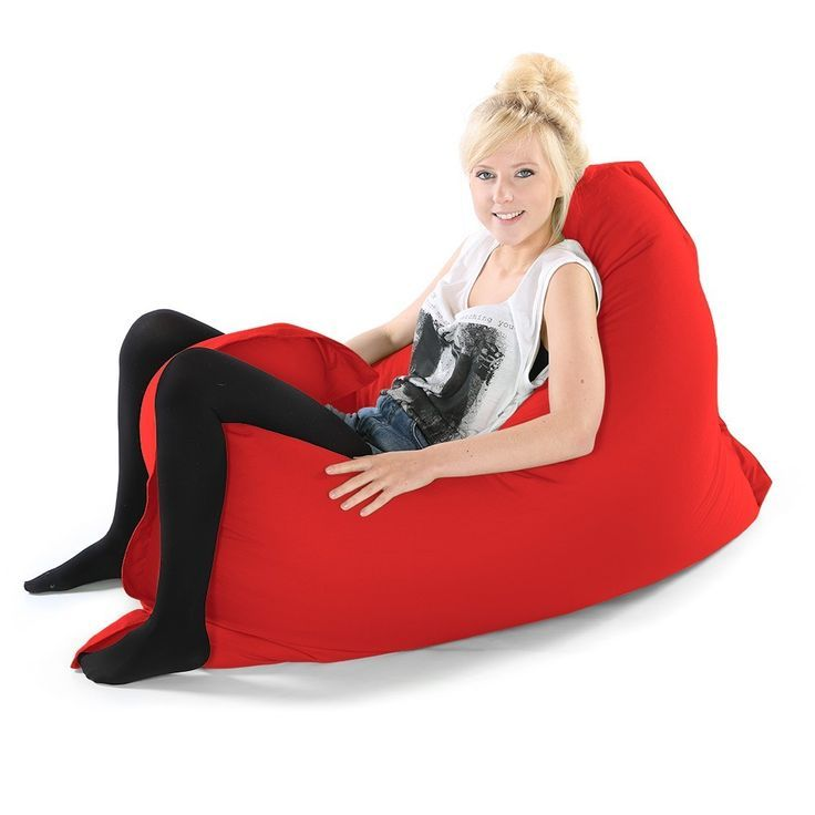 List Top 10 Best Bean Bag Chairs For Adult In 2015 Reviews moreover Giant Bean Bags additionally Breeze Sense Light Blue Fuzzy Bean Bag Chair With Back And Tufted Pattern furthermore Beansack Big Joe Milano Faux Fur Bean Bag Chair Off White Size Large P66131f440ac08cb7f3f35b25065d8be6 together with 2718 Shags Mega Bean Bag Mellow Yellow. on fuzzy bean bag chairs sale