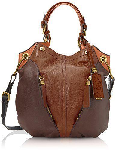 orYANY Victoria Shoulder Bag