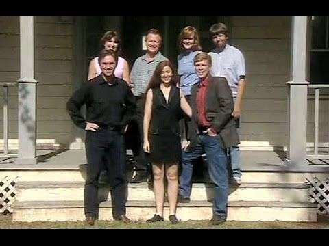 The Waltons - After They Were Famous - YouTube