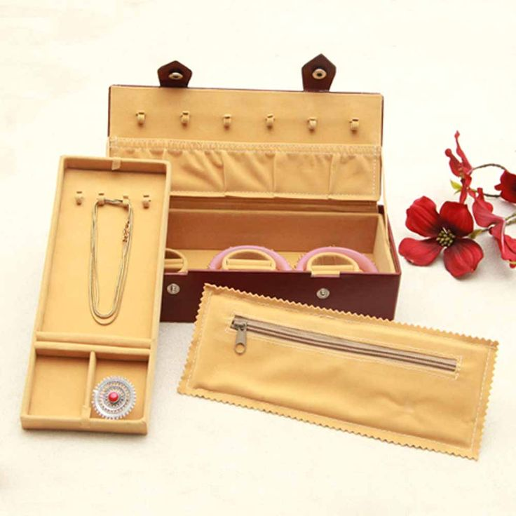 Send perfect gifts for your family or friends this ramadan festival in India visit Tajonline.com. For more information click here: http://www.tajonline.com/gifts-to-india/gifts-CGM261.html