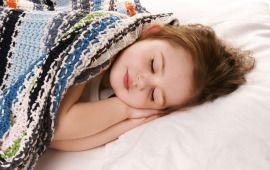 Женщины нуждаются в большем количестве сна, чем мужчины, чтобы восстановиться и…