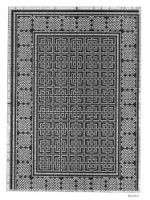 "Gallery.ru / thabiti - Альбом ""Celtic Charted Designs"""
