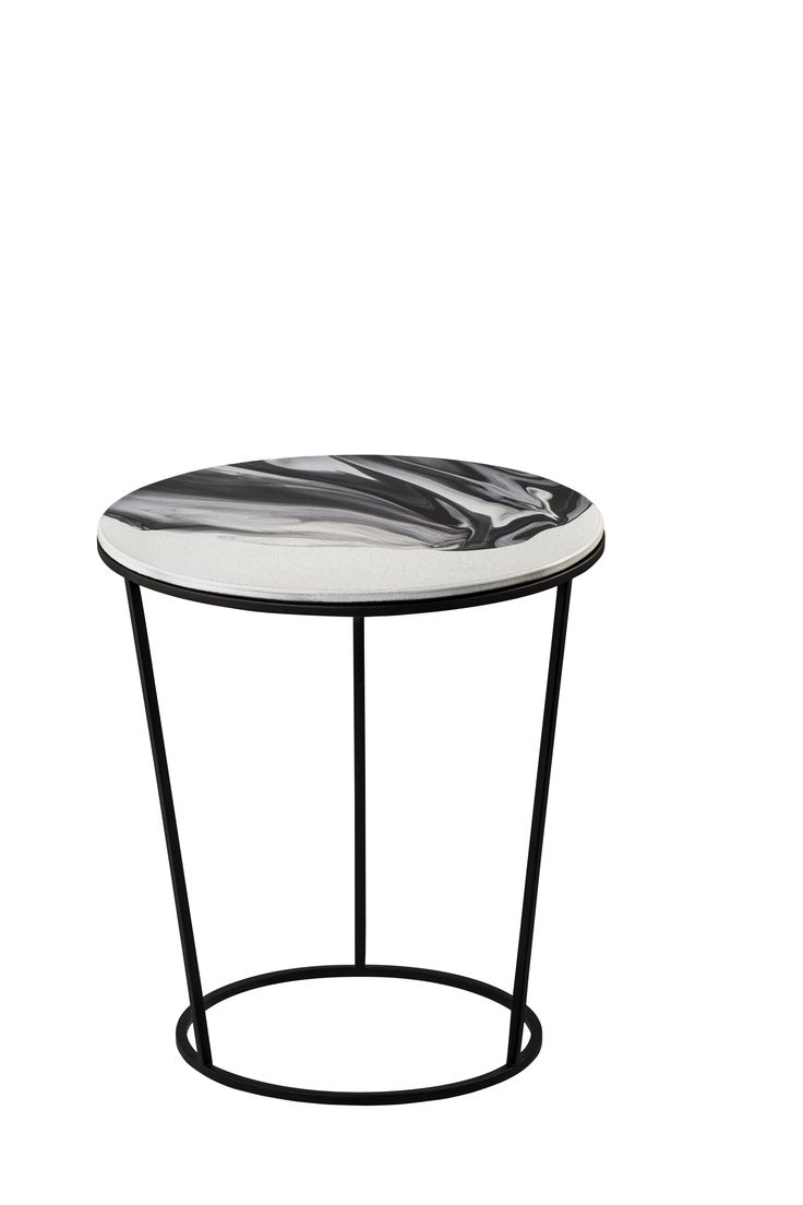 54 best side tables images on pinterest side tables marbles and