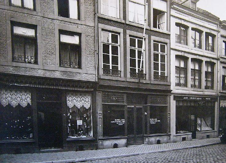 Rechtstraat 76 voor 1940.jpg (1108×800)