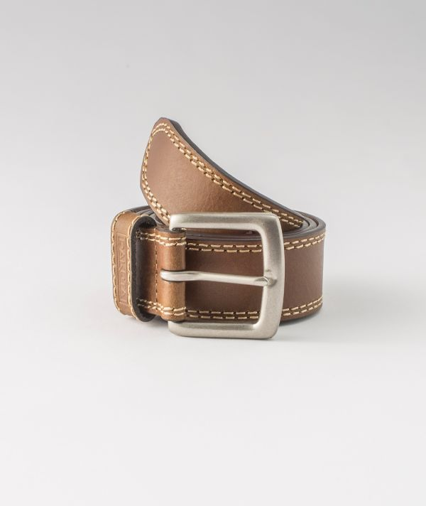 Contrast Stitch Belt | Mark's.com | Online Shopping for Casual Clothing, Footwear and More