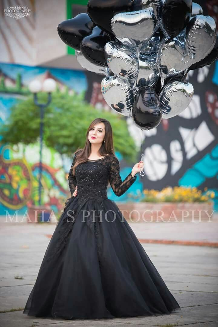 a54d41f7f5700 Adorable black | dresses in 2019 | Black dress outfits, Prom dresses ...