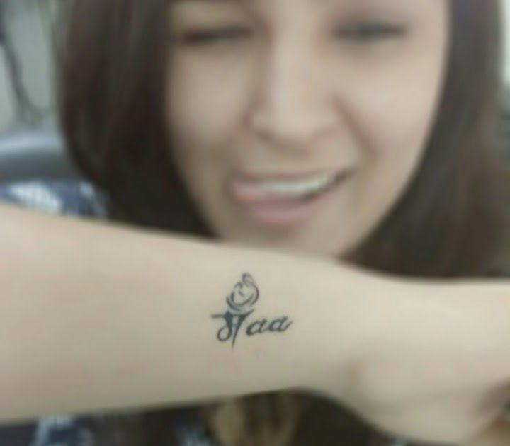 Riya Name Tattoo Design In Hand In 2020 Name Tattoo Designs Name Tattoo Tattoos