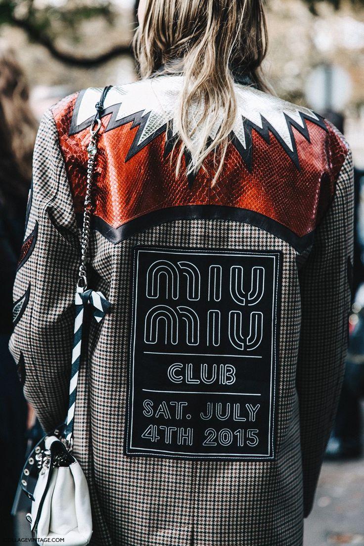 PFW-Paris_Fashion_Week-Spring_Summer_2016-Street_Style-Say_Cheese-Valentino_Spring_Summer_2016-Miu_Miu-6